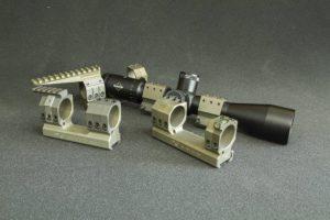 IMG_5281cnc_guns_custom
