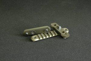 IMG_5305cnc_guns_custom