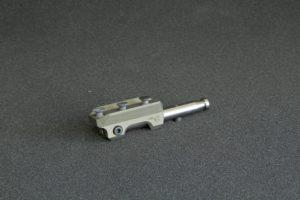 IMG_5314cnc_guns_custom