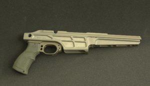 IMG_5325cnc_guns_custom