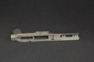 IMG_5328cnc_guns_custom