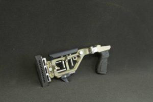 IMG_5333cnc_guns_custom