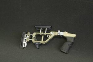 IMG_5335cnc_guns_custom