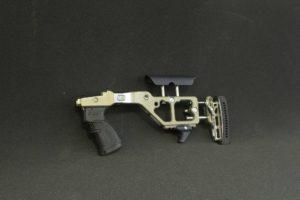 IMG_5337cnc_guns_custom