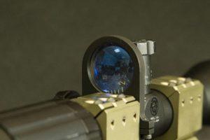 IMG_5476cnc_guns_custom