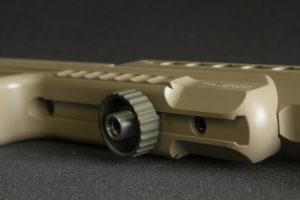 IMG_5544_cnc_guns_custom