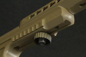 IMG_5562_cnc_guns_custom