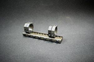 Кронштейн D34 Модульный
