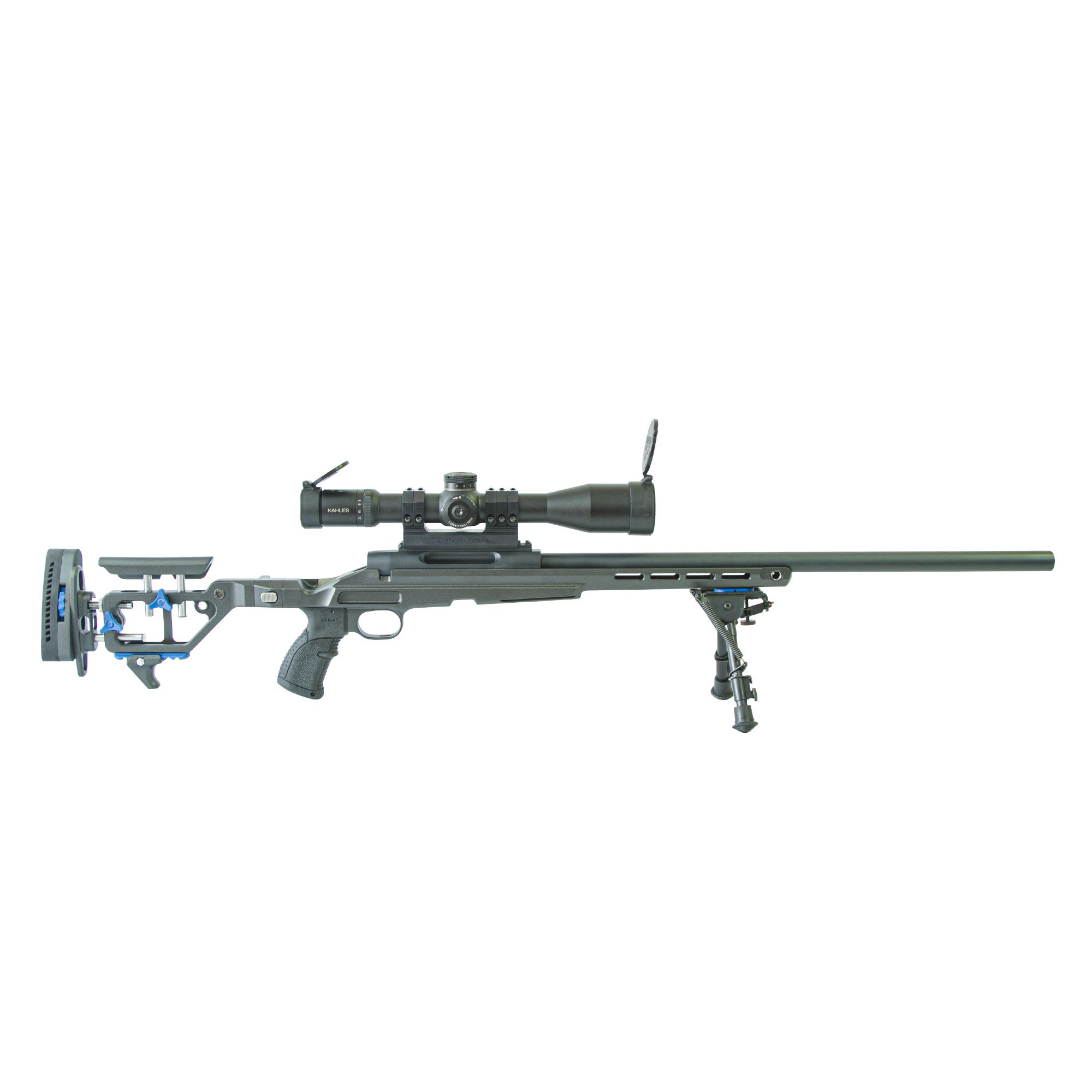 Комплект модернизации Mannlicher Hunter B3